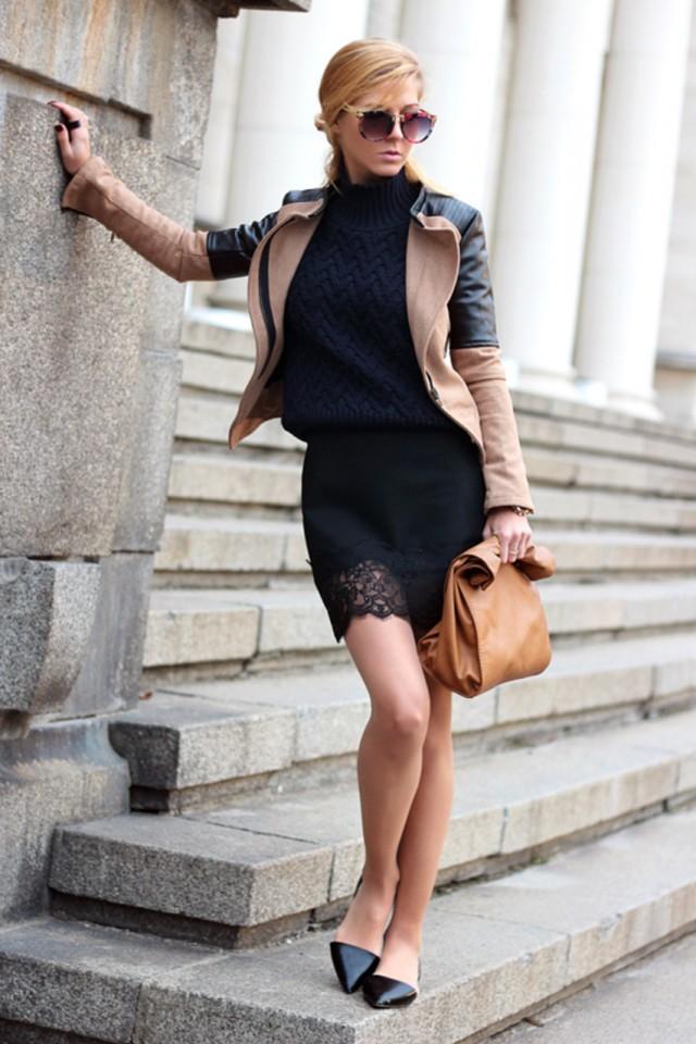 1_sirma_markova3