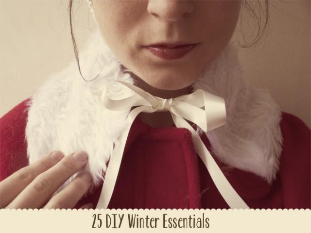 25-DIY-Winter-Essentials