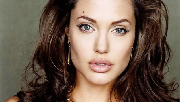 Angelina-Jolie-2-628x356