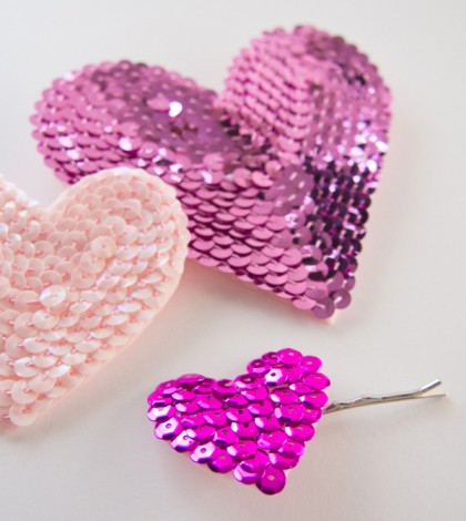 DIY-Heart-Accessories14