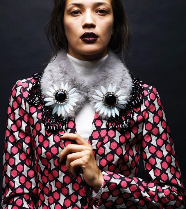 Fashion-DIY-Marni-Fur-Collar-Inspiration