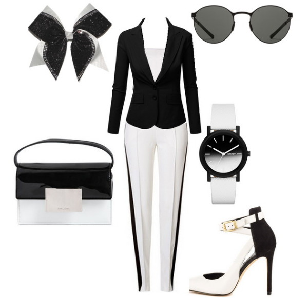 Formal-Black-White-Clothing-Combinations-3-600x581