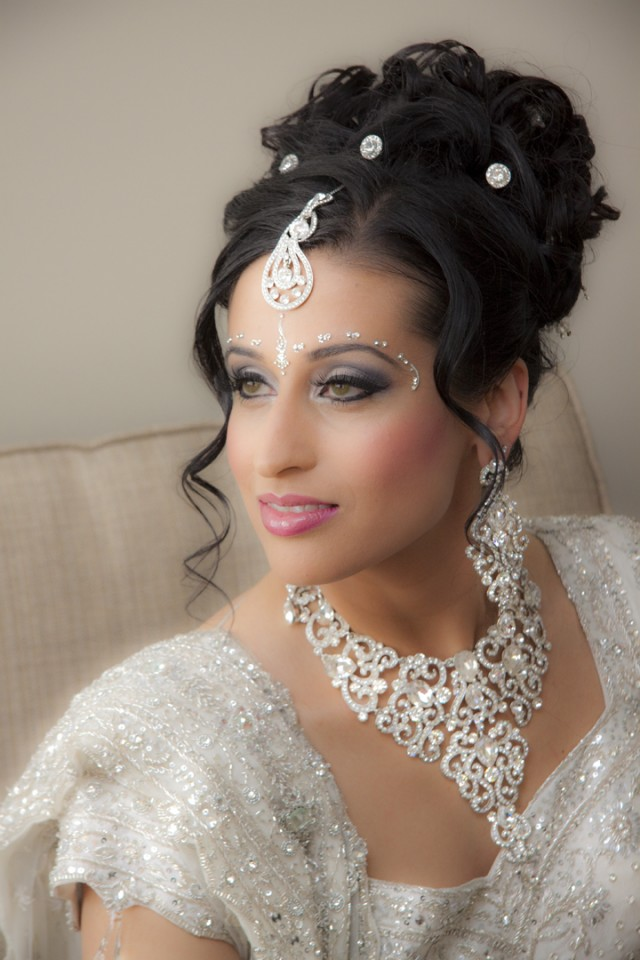 Indian-Wedding-Hairstyles-2013-004