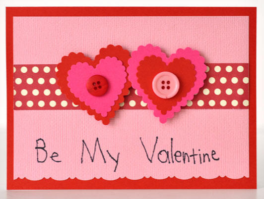 Kids-Crafting-Be-My-Valentine-Card_product_main