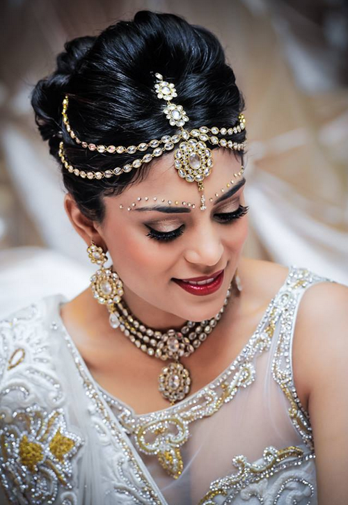Latest-Pakistani-and-Indian-Bridal-Hairstyle-Trend-2014-8