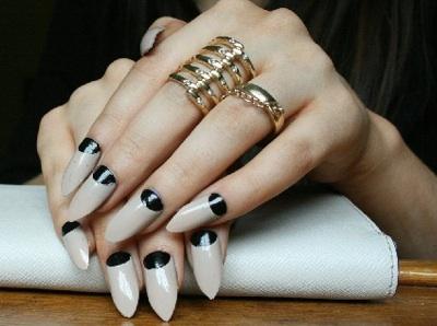 Pointy-Stiletto-Nails-1
