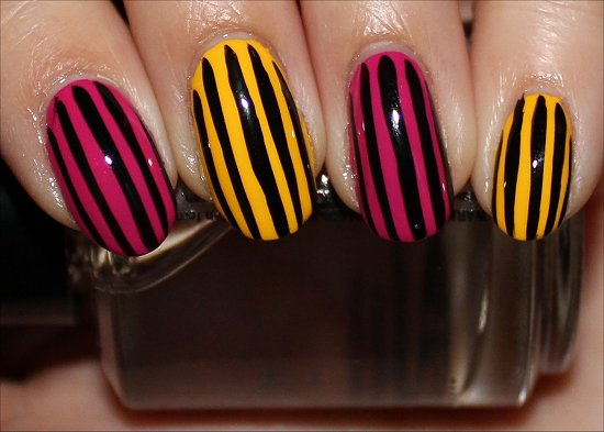 Show-Your-Stripes-Manicures