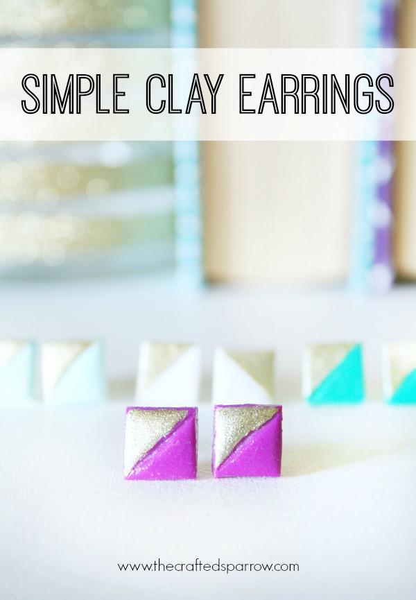 Simple-Clay-Earrings-2