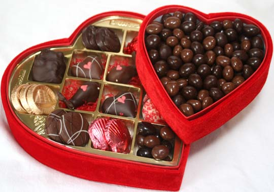 Valentine_Tower_Chocolates