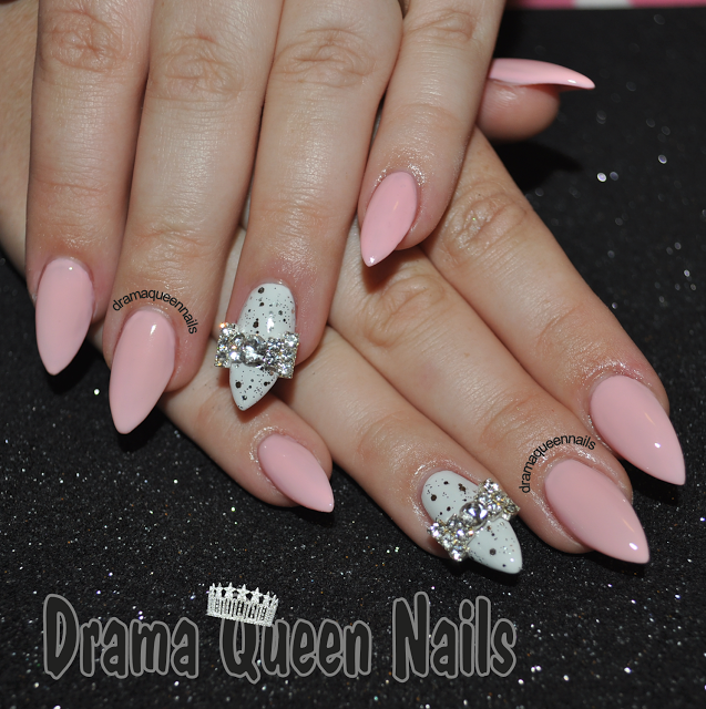 17 Manicure Ideas That Will Leave You Breathless