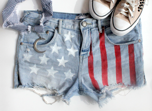 american-flag-cutoffs183