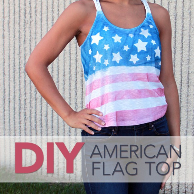 american-flag-shirt-diy