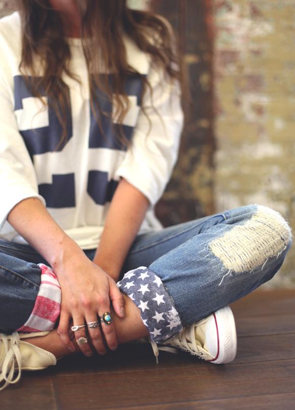 americana-cuff-6