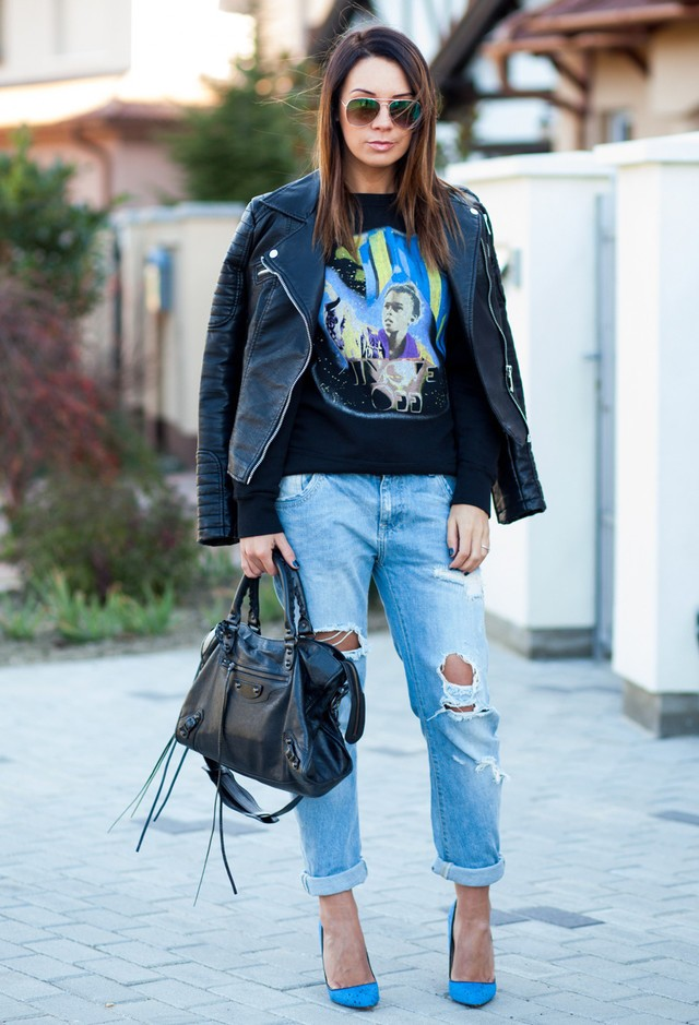 balenciaga-black-lauren-marinis-sweaters~look-main-single