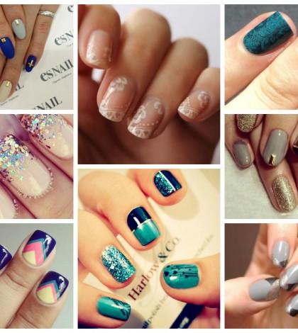bastyan-nails-image
