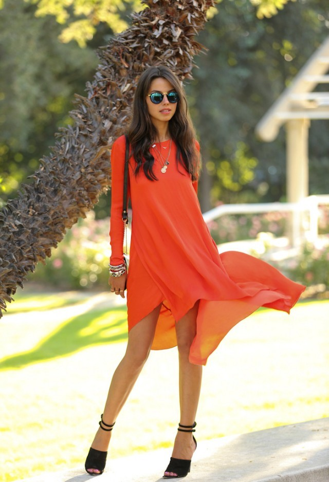 bcbg-red-alexander-wang-dresses~look-main-single