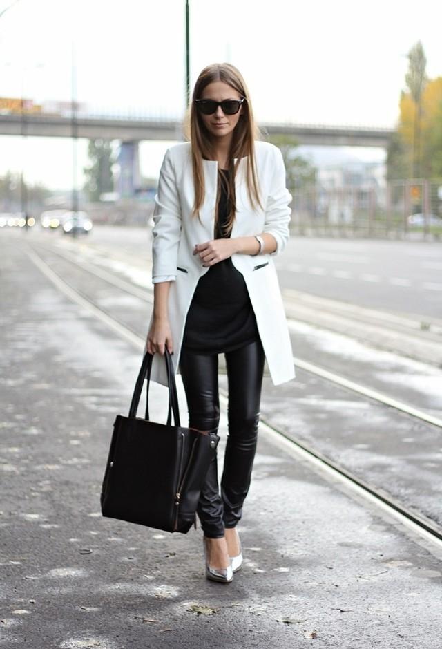 bershka-heels-wedges-oasap-com-bags~look-main-single