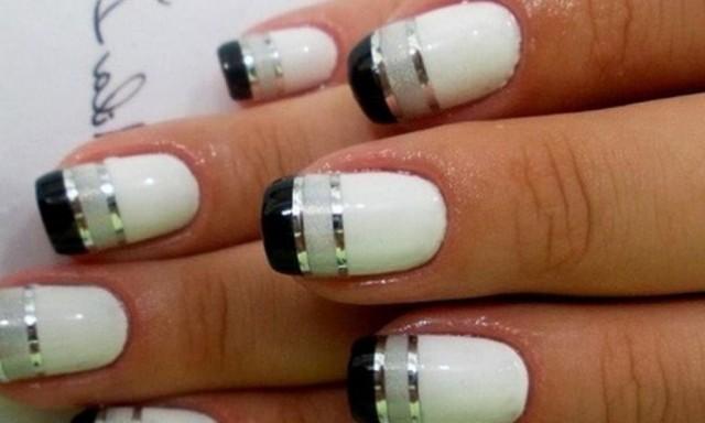 best-black-prom-nails-54504eb456636