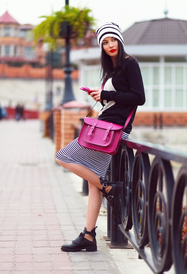 Hot Footwear Trends for Women: Great Ways to Rock Those Cute Ankle Boots