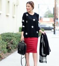 bluefly-black-zara-sweaters~look-main-single