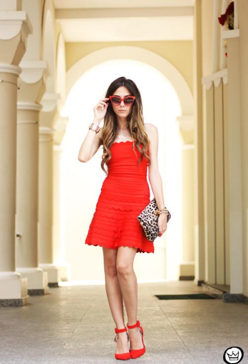 bqueen-red-dresses~look-main-single