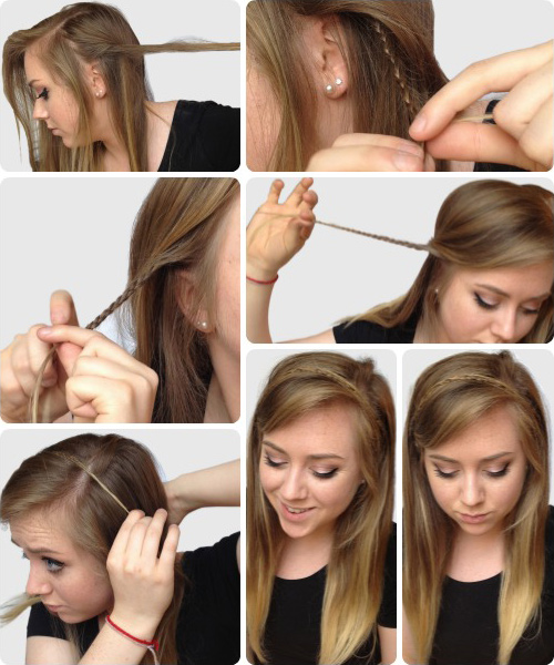 braided-headband-tutorial