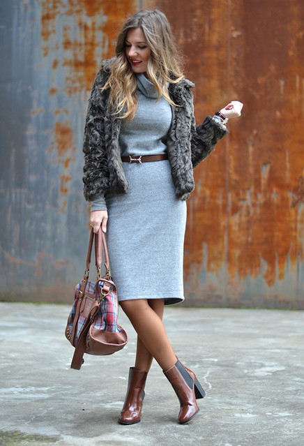 buylevard-coats-stradivarius-gray~look-main-single