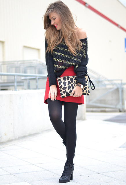 buylevard-sweaters-zara-skirts~look-main-single