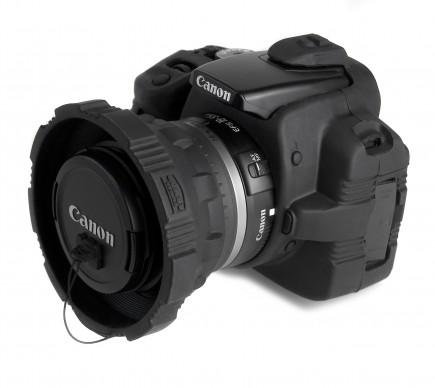 _camera-armor-canon-xti-400d-1