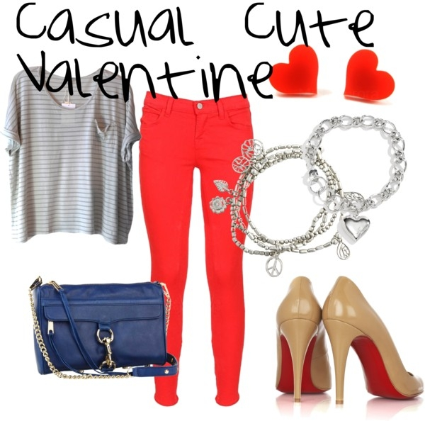 casual_0