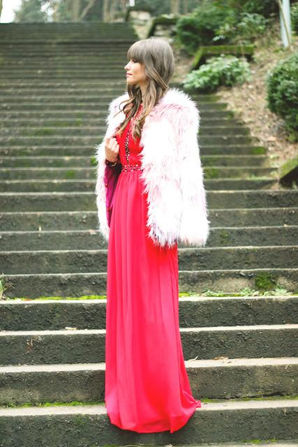 chichi-clothing-red-romwe-dresses~look-main-single