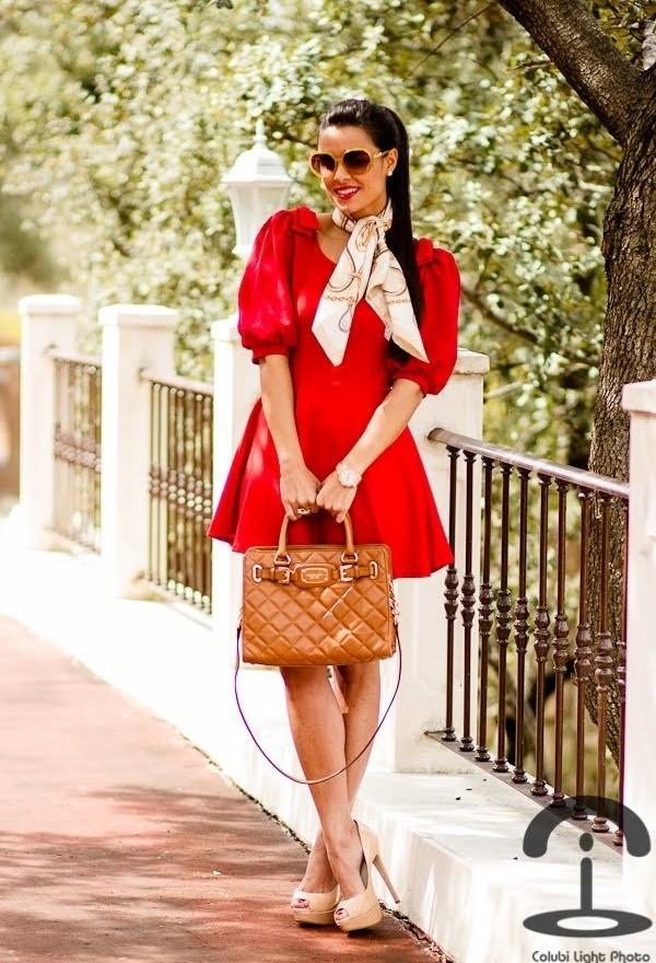chicwish-rojo-michael-kors-vestidos~look-main-single