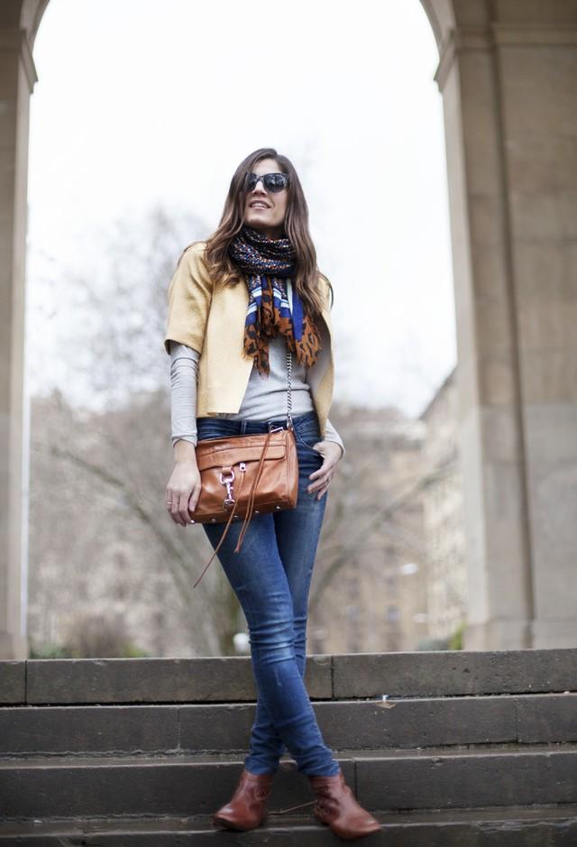 cos-chaquetas-zara-jeans~look-main-single