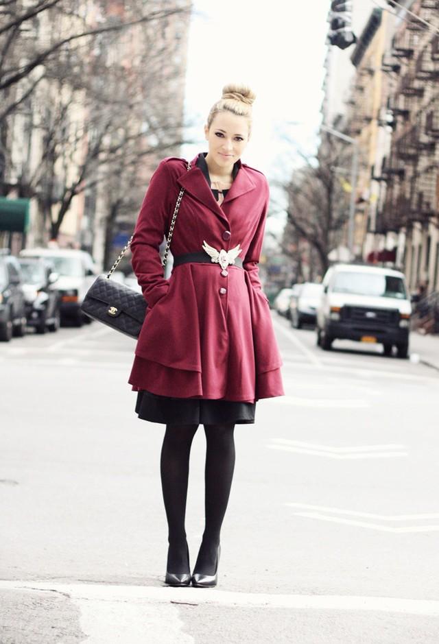 darling-bordeaux-chanel-coats~look-main-single