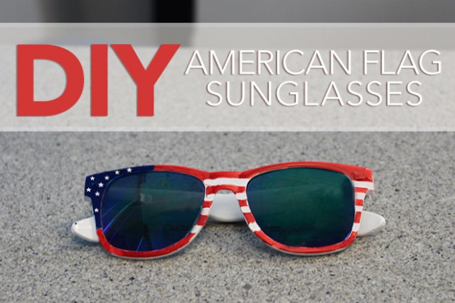 diy-american-flag-sunglasses-2
