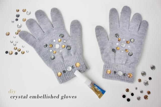 diy-crystal-embellished-gloves2