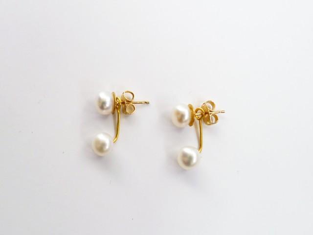 diy-double-pearl-earrings-5