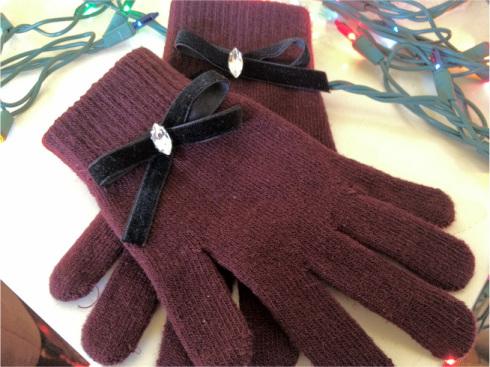 diy-gloves-1