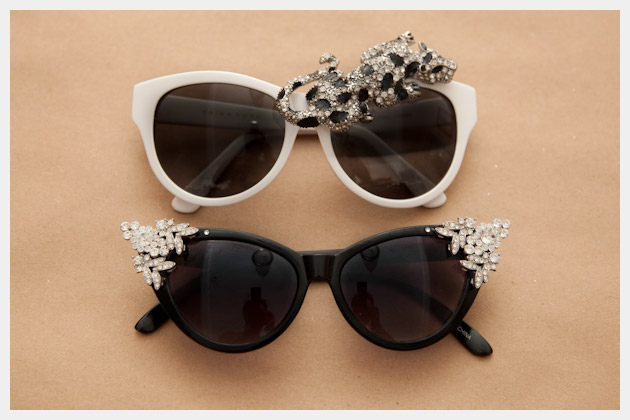 diy-rhinestone-sunglasses-final