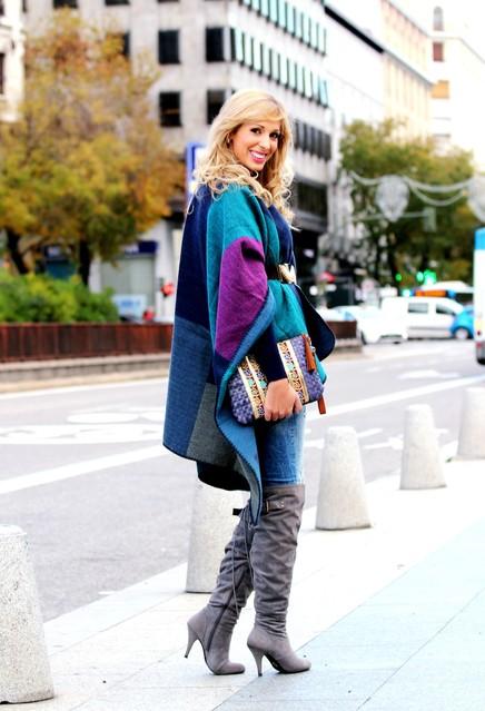el-vestidor-de-la-moda-blue-green-zara-capes~look-main-single