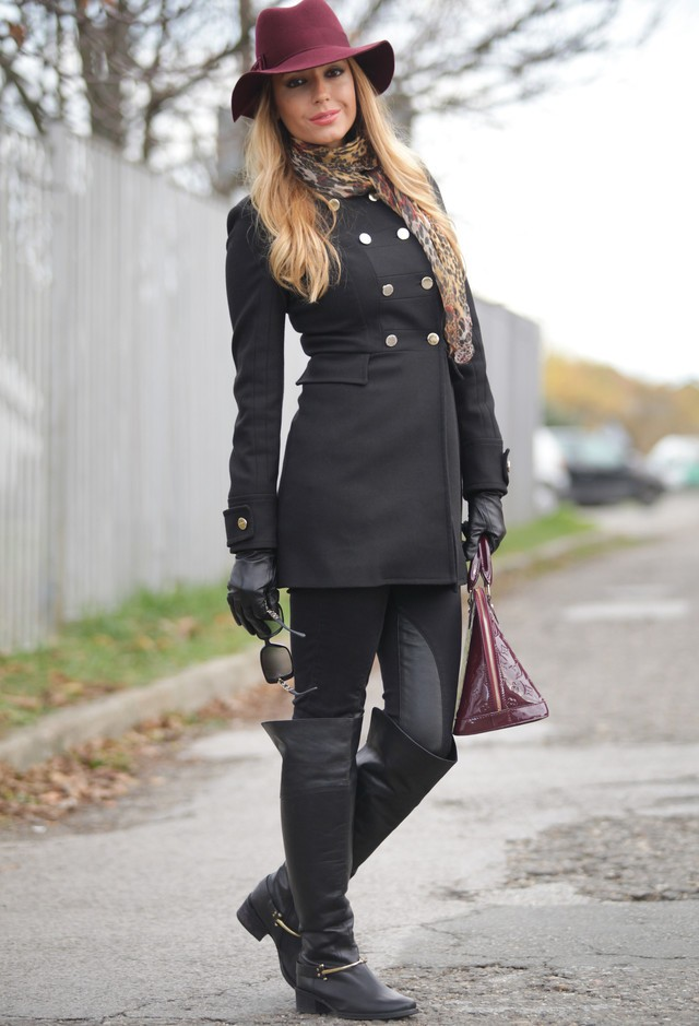 elisabetta-franchi-coats-campio-pants~look-main-single