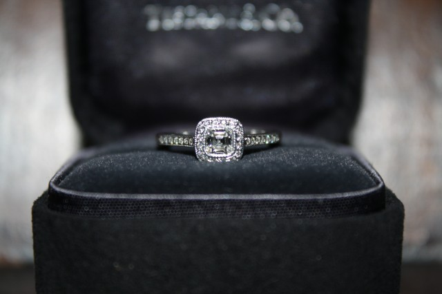engagement-rings-in-tiffany-box-chele-jewelry-1400530361c48pl