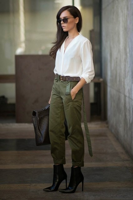 fashion-cognoscente-fashion-cognoscenti-inspiration-army-green-2~look-main-single
