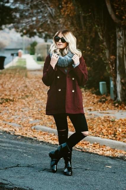 fashion-cognoscente-fashion-cognoscenti-inspiration-thanksgivi-10~look-main-single