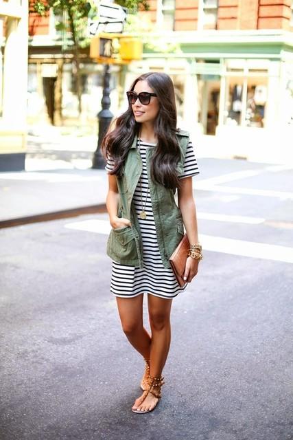 fashion-cognoscente-trend-alert-military-green-13~look-main-single