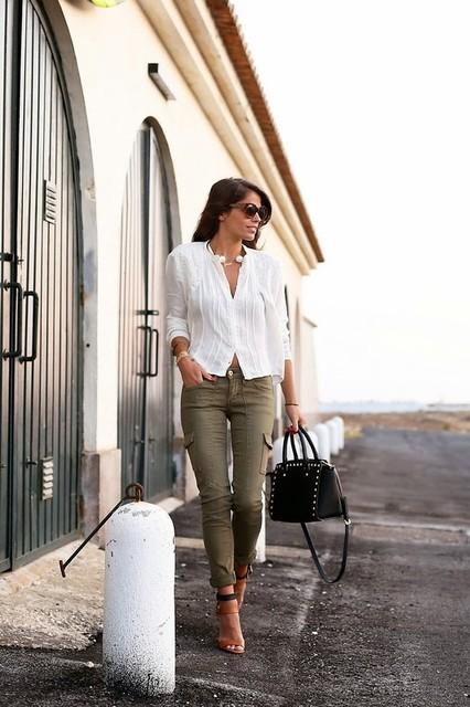 fashion-cognoscente-trend-alert-military-green-15~look-main-single