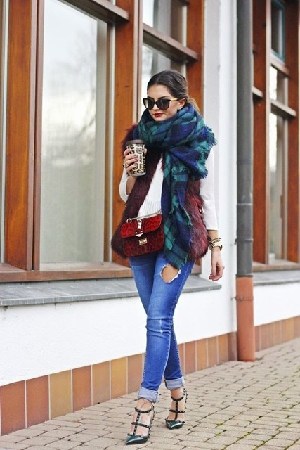 fashion-hippie-loves-fashion-cognoscenti-inspiration-red-and-g-2~look-main-single