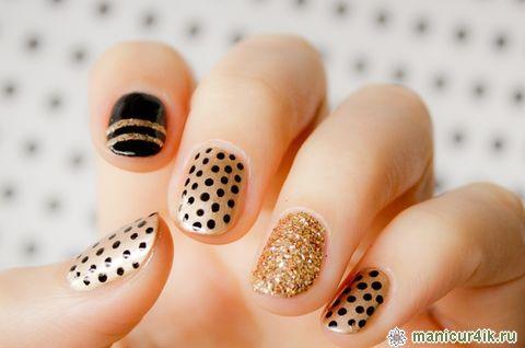 fashion-nails-spring-summer-2014-photo17