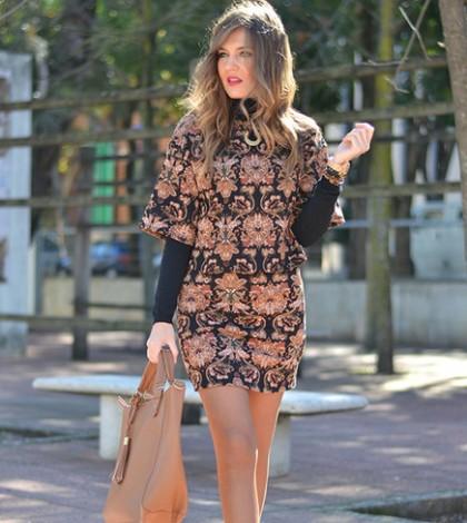 fashion-pills-t-shirts-stradivarius-skirts~look-main-single