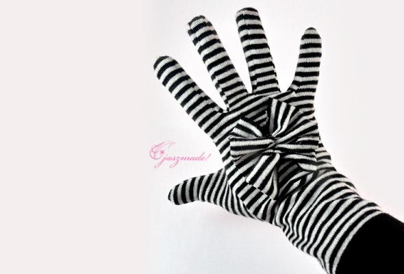 fertsch-handschuh